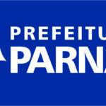 assistencia-social-parnaiba-150x150