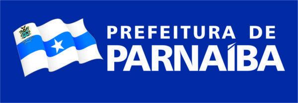assistencia-social-parnaiba-e1543662124560