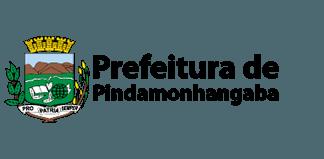 assistencia-social-pindamonhangaba