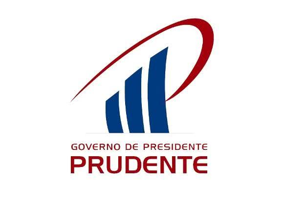 assistencia-social-presidente-prudente