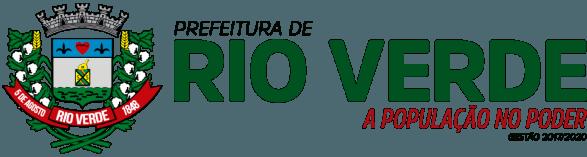 assistencia-social-rio-verde