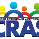 assistencia-social-salvador-150x150