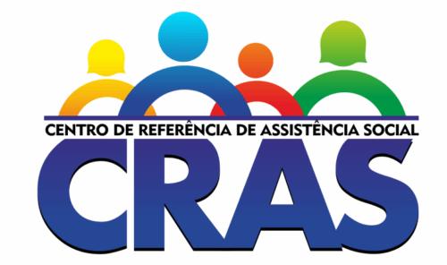 assistencia-social-salvador-e1535307526253