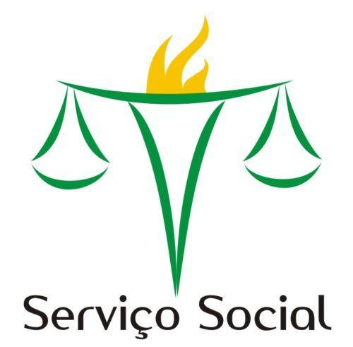 assistencia-social-sao-jose-dos-pinhais-e1538357530315