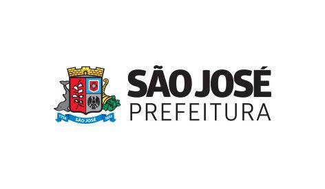 assistencia-social-sao-jose