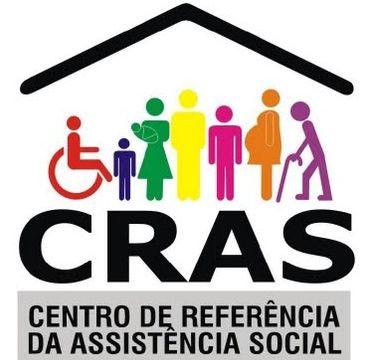 assistencia-social-sao-luis