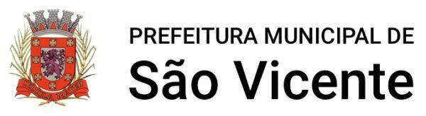 assistencia-social-sao-vicente-e1538349613497