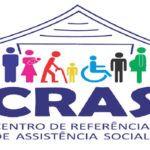 assistencia-social-taboao-da-serra-150x150