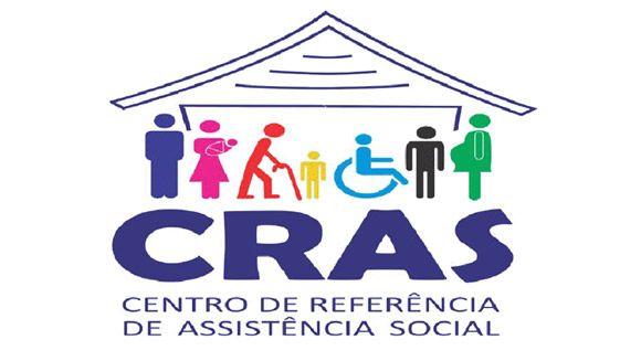 assistencia-social-taboao-da-serra