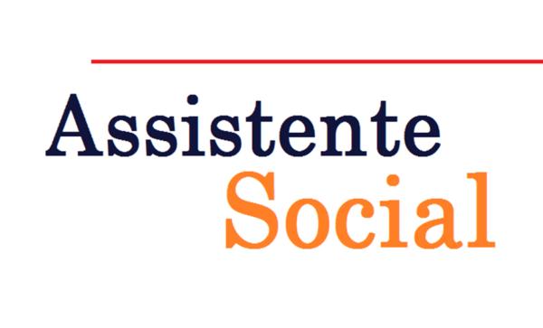assistencia-social-tatuape-e1538357253740