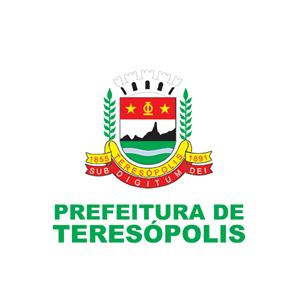 assistencia-social-teresopolis