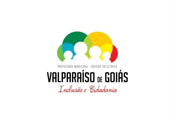 assistencia-social-valparaiso-de-goias