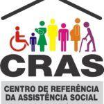 assistencia-social-vitoria-150x150