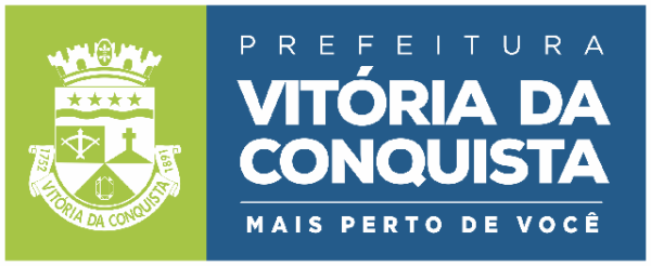 assistencia-social-vitoria-da-conquista-e1538350179712