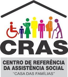 assistencia-social-vitoria