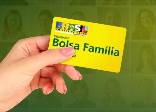 atualizar-dados-bolsa-familia-e1535299722347
