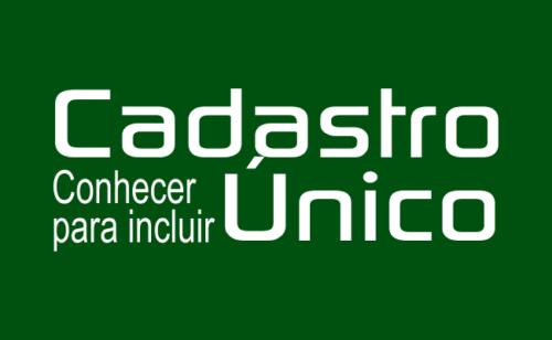 atualizar-dados-cadunico-e1530395073721