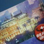 bilhete-unico-estudante-cadunico-150x150