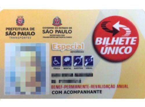 bilhete-unico-gratuito-e1530455593811