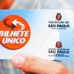 bilhete-unico-gratuito-sptrans-150x150