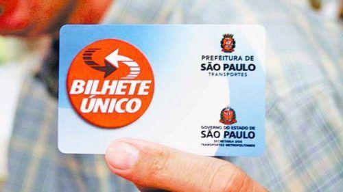 bilhete-unico-gratuito-sptrans-e1530455579354