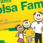 bolsa-familia-aposentados-pensionitas-inss-150x150