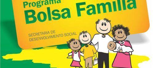 bolsa-familia-aposentados-pensionitas-inss-e1535820484356