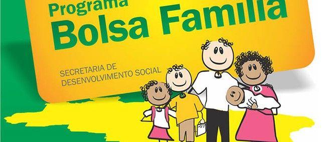 bolsa-familia-carteira-assinada