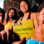 bolsa-familia-telefone-cadastro-150x150
