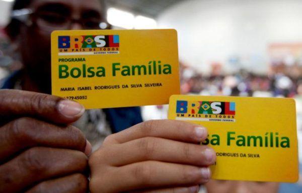 bolsa-familia-vai-acabar-e1538439292292