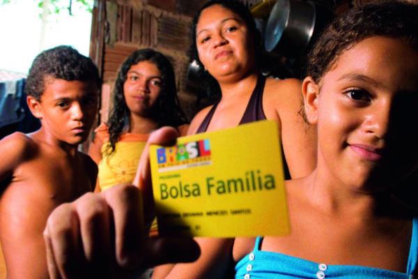 bolsa-familia-valor-por-filho-e1532277958978