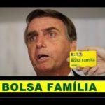 bolsonaro-vai-aumentar-o-bolsa-familia-150x150