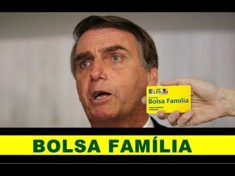 bolsonaro-vai-aumentar-o-bolsa-familia