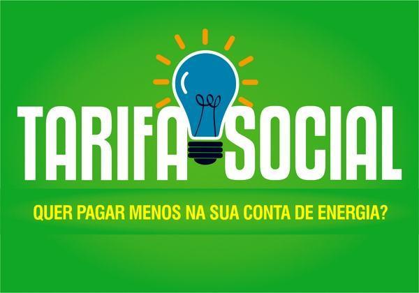 cadastro-tarifa-social-energia-eletrica
