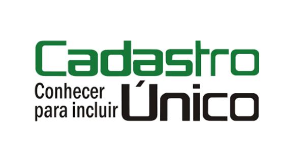 cadastro-unico-online