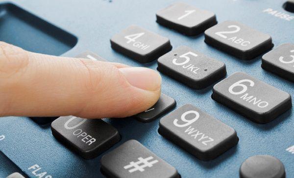 cadastro-unico-telefone-popular