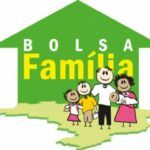 cadsatro-bolsa-familia-cadunico-150x150