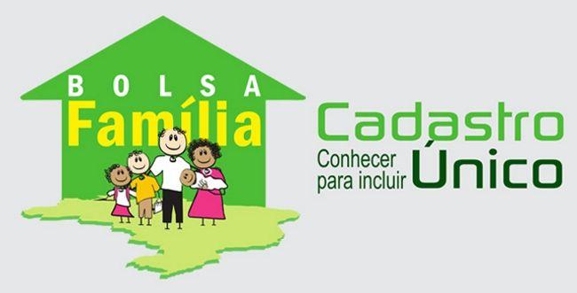 cadunico-bolsa-familia-caixa