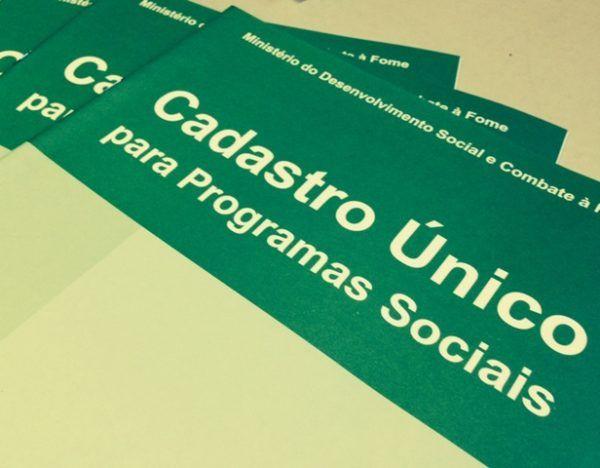 cadunico-cadastro-online-e1530465252858