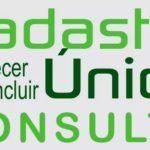 cadunico-consulta-150x150