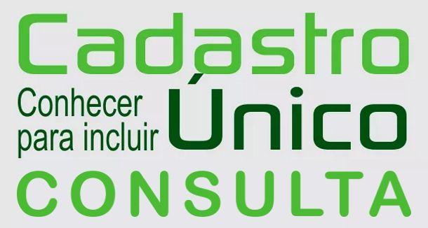 cadunico-consulta