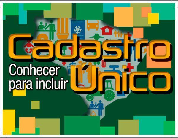 cadunico-entrevista-e1542714393871