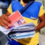 carta-social-correios-cadastro-unico-150x150