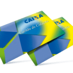 cartao-cidadao-saldo-consulta-150x150