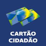 cartao-do-cidadao-cadastro-150x150