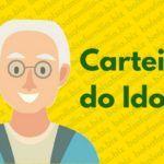 carteira-do-idoso-cadastro-150x150