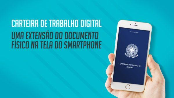 carteira-trabalho-digital-e1533027486266