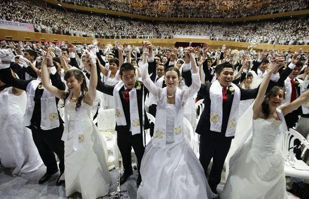 casamento-coletivo