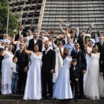 casamento-comunitario-como-funciona-150x150
