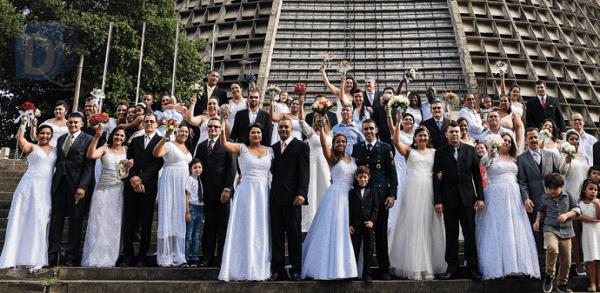 casamento-comunitario-como-funciona-e1535299181122